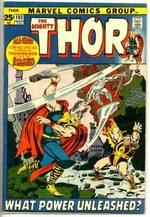 Thor 193