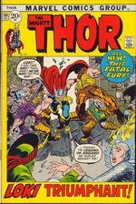 Thor 194