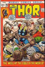 Thor 195
