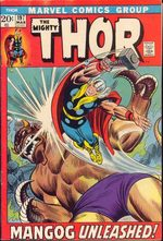 Thor 197