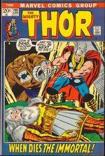 Thor 198