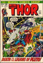 Thor 199
