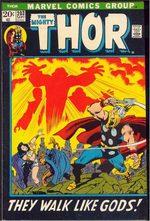 Thor 203