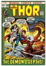 Thor 204