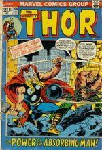 Thor 206