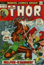 Thor 210