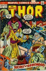 Thor 212