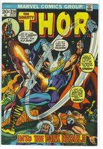 Thor 214