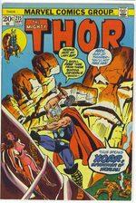 Thor 215