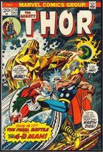 Thor 216