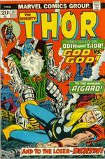 Thor 217