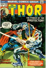 Thor 219