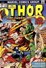 Thor 223