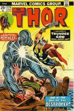 Thor 224