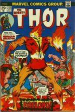 Thor 225