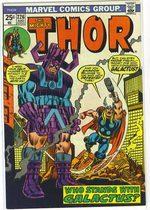 Thor 226