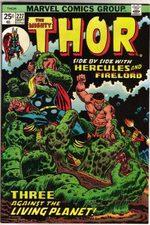 Thor 227