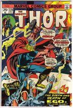 Thor 228