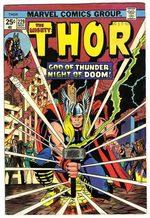 Thor 229