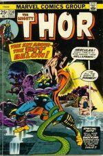 Thor 230