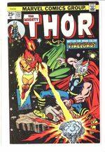 Thor 232