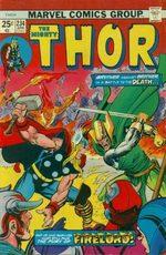 Thor 234