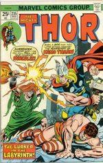 Thor 235