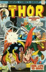 Thor 236