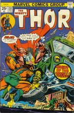 Thor 237