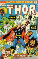 Thor 239