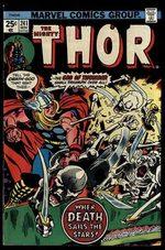Thor 241