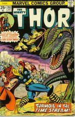 Thor 243