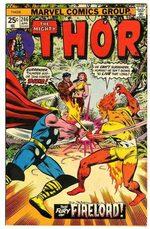 Thor 246