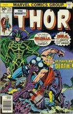 Thor 251