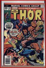 Thor 252