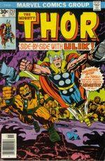 Thor 253