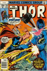 Thor 269
