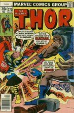 Thor 270