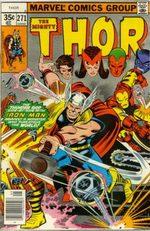 Thor 271