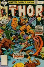 Thor 277