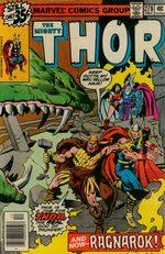 Thor 278