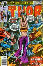 Thor 279