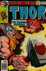 Thor 281