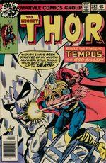 Thor 282