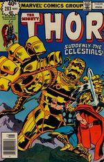 Thor 283