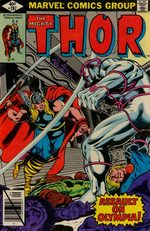 Thor 287