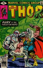 Thor 288