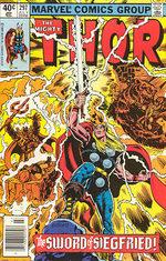 Thor 297
