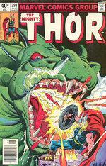 Thor 298