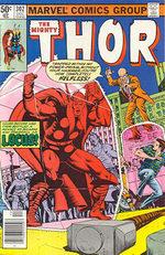 Thor 302